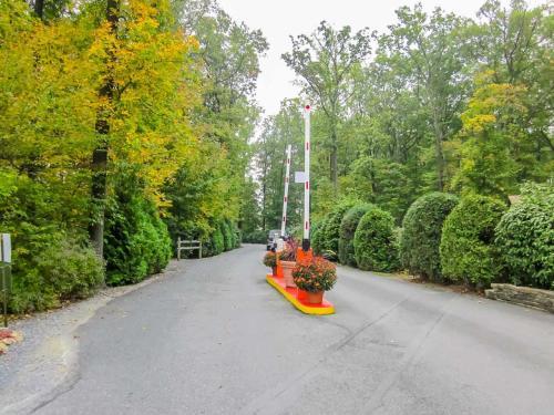 Appalachian Camping Resort Park Model 3