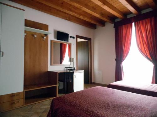 Hotel Agli Ulivi