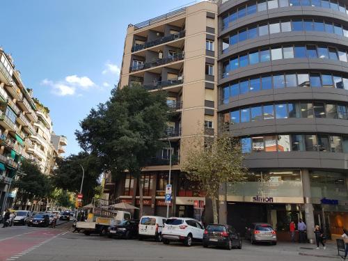 Go-BCN Royal Sagrada Familia photo 2