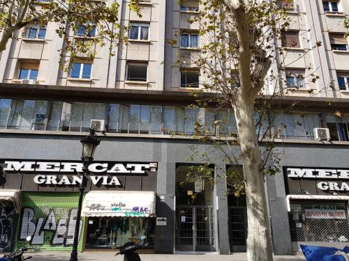 Go-BCN Royal Sagrada Familia photo 3