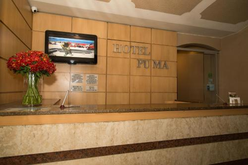 Hotel Puma Photo