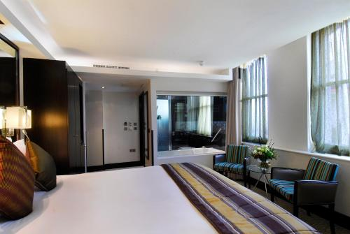 The Montcalm At Brewery London City photo 57
