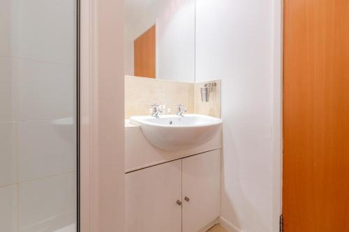 Bright 2bed flat - Notting Hill/Holland Park photo 14