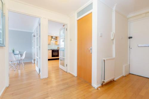 Bright 2bed flat - Notting Hill/Holland Park photo 24