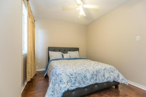 Stunning 3 Bedroom Home - Brampton, ON L7A 3A6