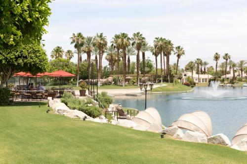 78120 Caleo Bay Dr, La Quinta, CA 92253, United States.