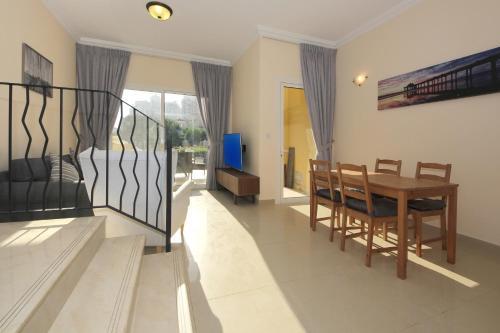 Piks Key - Al Hamra Village - Ras Al Khaimah