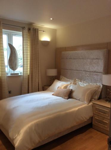 Top Hotel Deals Near Leavesden Country Park Car Abbots Langley Luxury Living