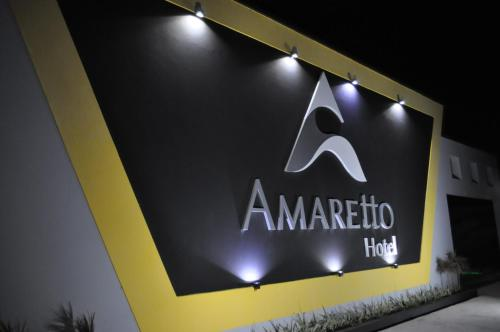 Foto de Amaretto Hotel - Adults Only