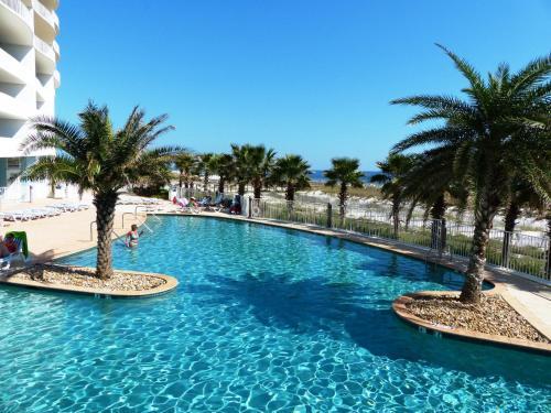 Turquoise 2806 C - Orange Beach, AL 36561