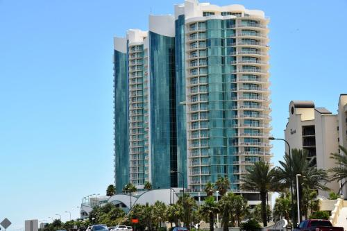 Turquoise 2806 C - Orange Beach, AL 36561