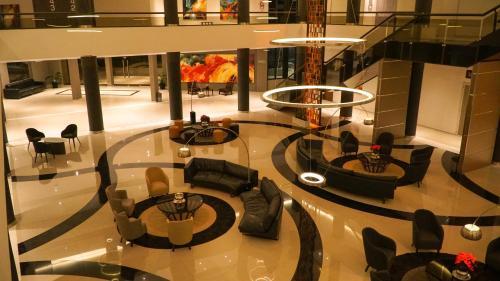 Foto de Eleton Resort & Spa