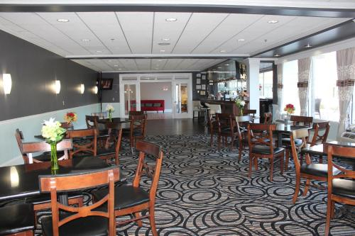 Hawthorn Suites By Wyndham Conyers - Conyers, GA 30013