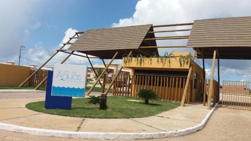 Foto de Apartamento Villa das Águas