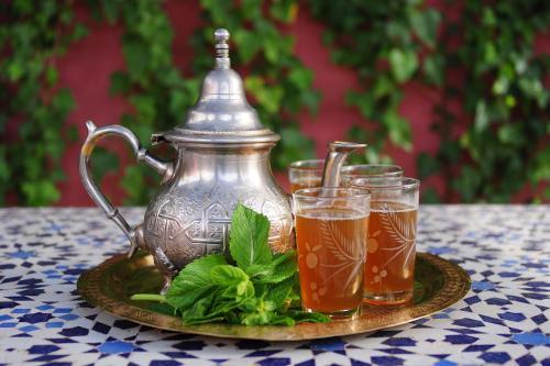 Riad Al Mamoune photo 10