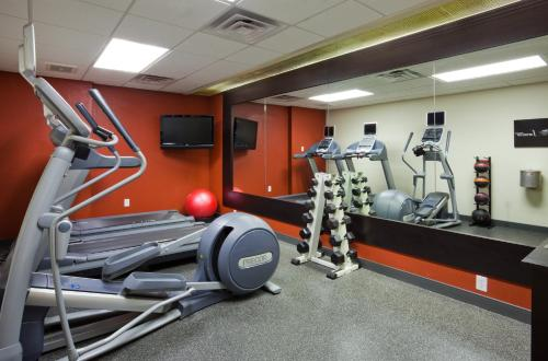 Homewood Suites by Hilton Sioux Falls Photo