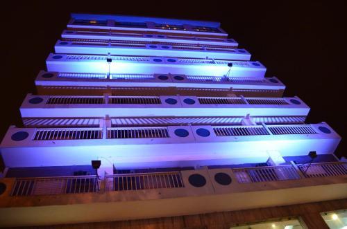 Foto de Hotel Fenicia