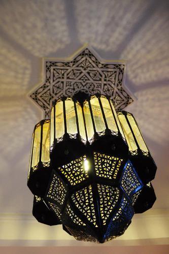 Riad Al Mamoune photo 26