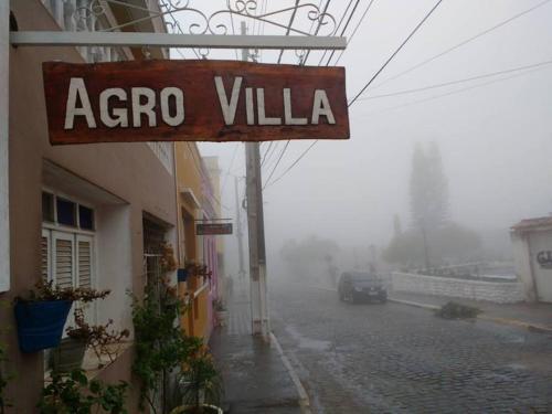 Foto de Agro Villa