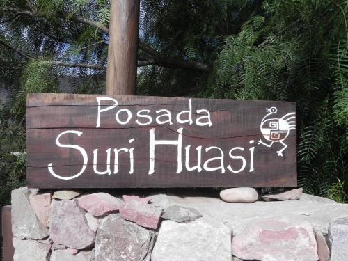 Posada Suri Huasi Photo