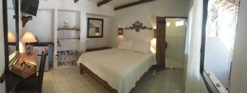 Hotel 1697 Loreto Photo