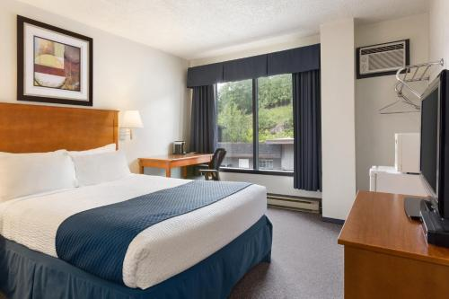 Days Inn Kenora Photo