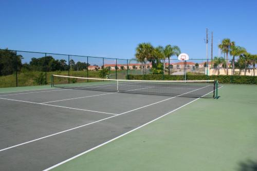 Three Bedroom Townhouse 28ow25 - Kissimmee, FL 34747