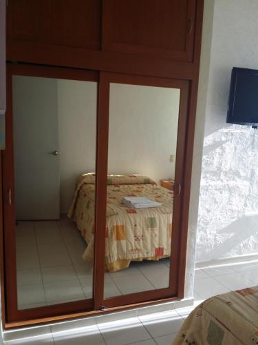 Suites Trentina Photo