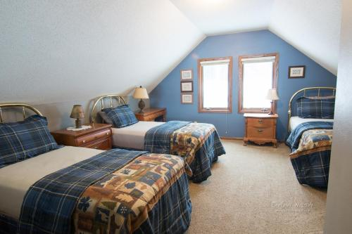 Green Gate Resort Properties - Biwabik, MN 55705