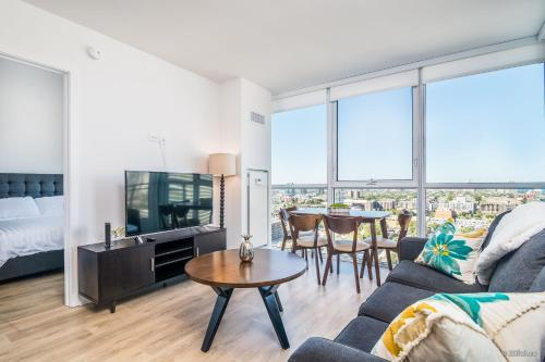 Apartment In River North Downtown Chicago - Chicago, IL 60654
