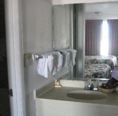 Days Inn By Wyndham Mt. Sterling - Mount Sterling, KY 40353
