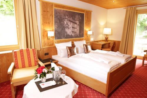 Hotel Fackler De