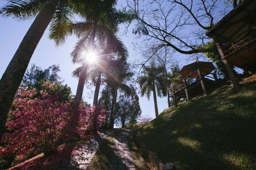 Pousada Serra da Índia Photo