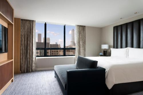 The Ritz-Carlton, Chicago photo 46