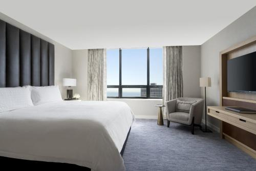 The Ritz-Carlton, Chicago photo 49