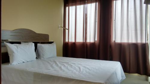 Foto de Hotel Mourão
