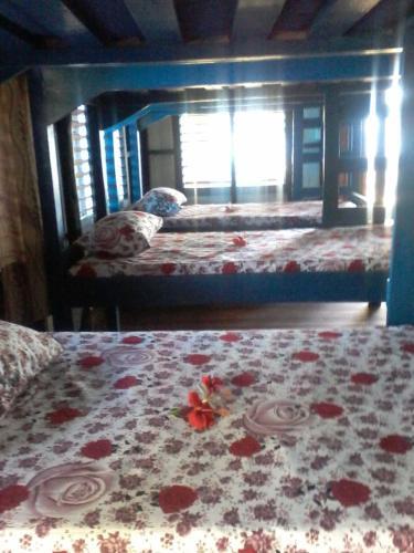Suncity Resort Fiji