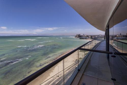 1102 Ocean View Photo