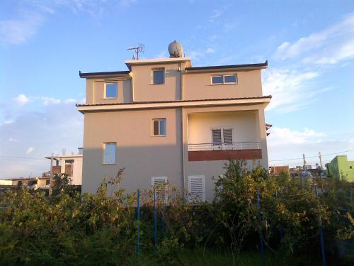 Villa Nr. 11