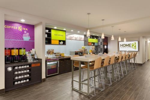 Home2 Suites By Hilton Gainesville Photo
