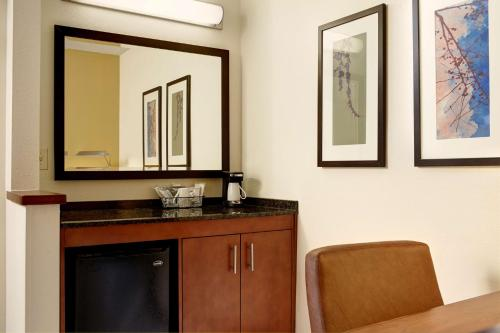 Hyatt Place Mohegan Sun - Uncasville, CT 06382