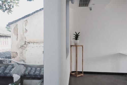 Suzhou Yunxi Moshe Homestay photo 26
