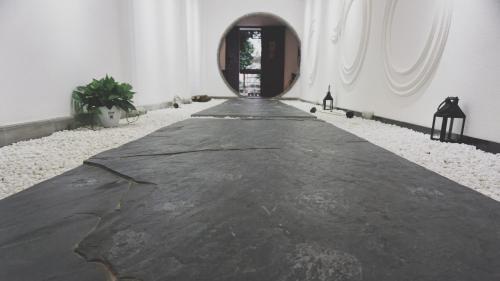Suzhou Yunxi Moshe Homestay photo 49