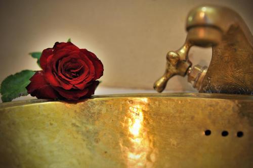 Riad Dar Nossa photo 21