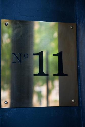 No. 11 - 39 of 83