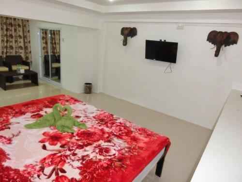 Arisa Hostel photo 2