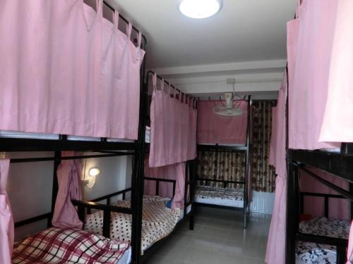 Arisa Hostel photo 7