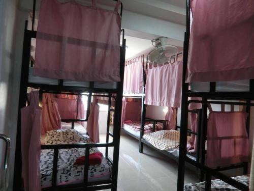 Arisa Hostel photo 11