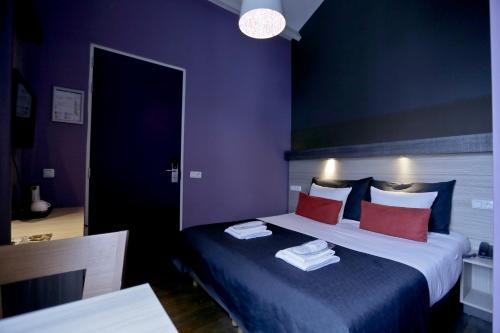 City Hotel Amsterdam