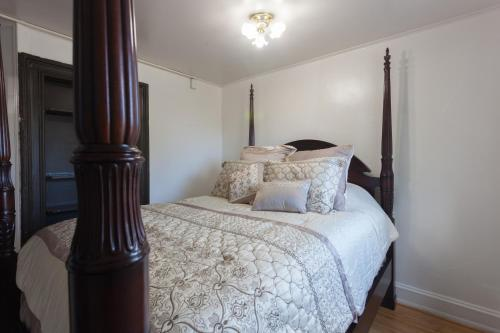 Convenient Home Suites - Jersey City, NJ 07306